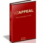 Leonard Baumgardt - VZApeal - Frauen kennen lernen im Studivz